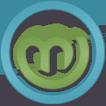 Montessori Jobs logo